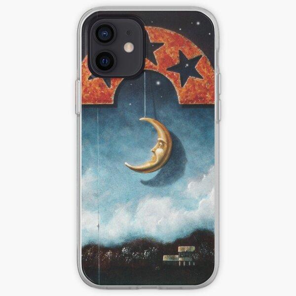Skyworks iPhone Soft Case