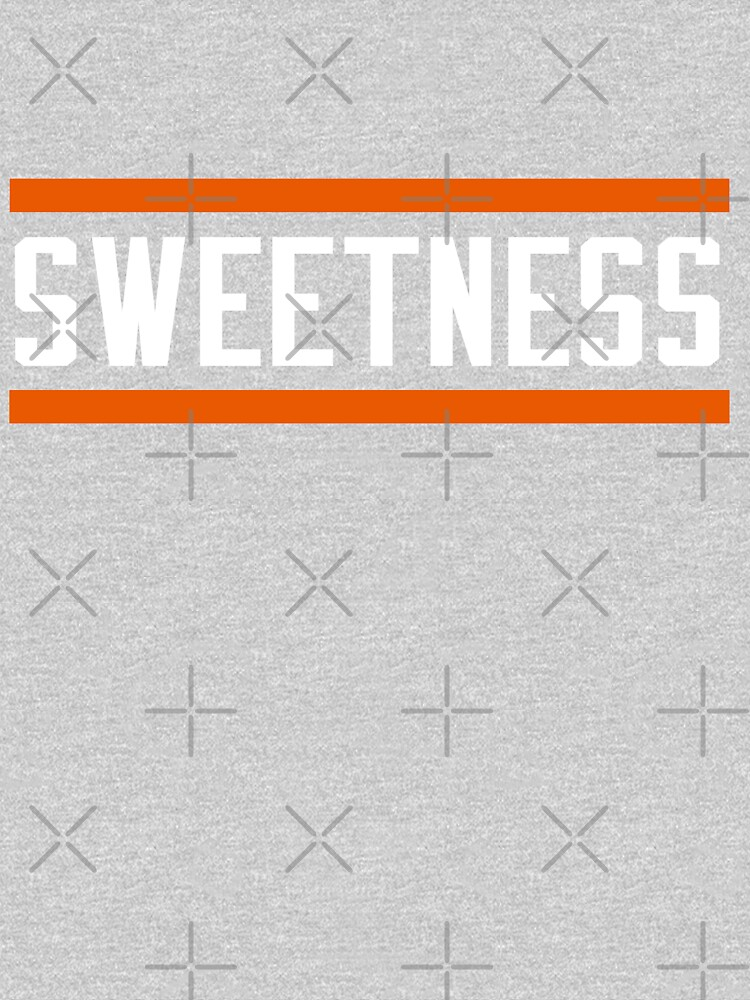 Sweetness by Primotees