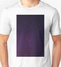 Otherworldly Unisex T-Shirt
