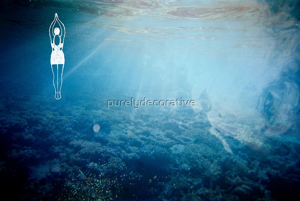 Surfacing by purelydecorative