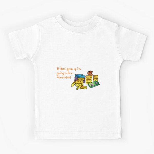 Just Like My Pawpaw Im Going to Love Cows When I Grow Up Toddler//Kids Long Sleeve T-Shirt