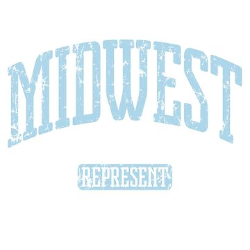 Midwest Represent by smashtransit