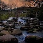 Dartmeet by Country  Pursuits