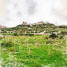 Malta Ghadira #malta by JBJart