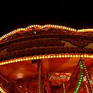 the carousel by fallout-photo
