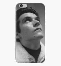 Fionn Whitehead iPhone Case