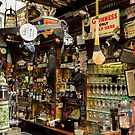 Inside Ireland's Oldest Pub The Brazen Head by DARRIN ALDRIDGE