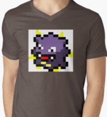 Pokemon 8-Bit Pixel Koffing 109 T-Shirt