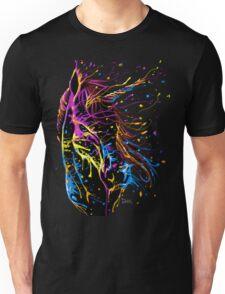 Dawn of a Unicorn Unisex T-Shirt
