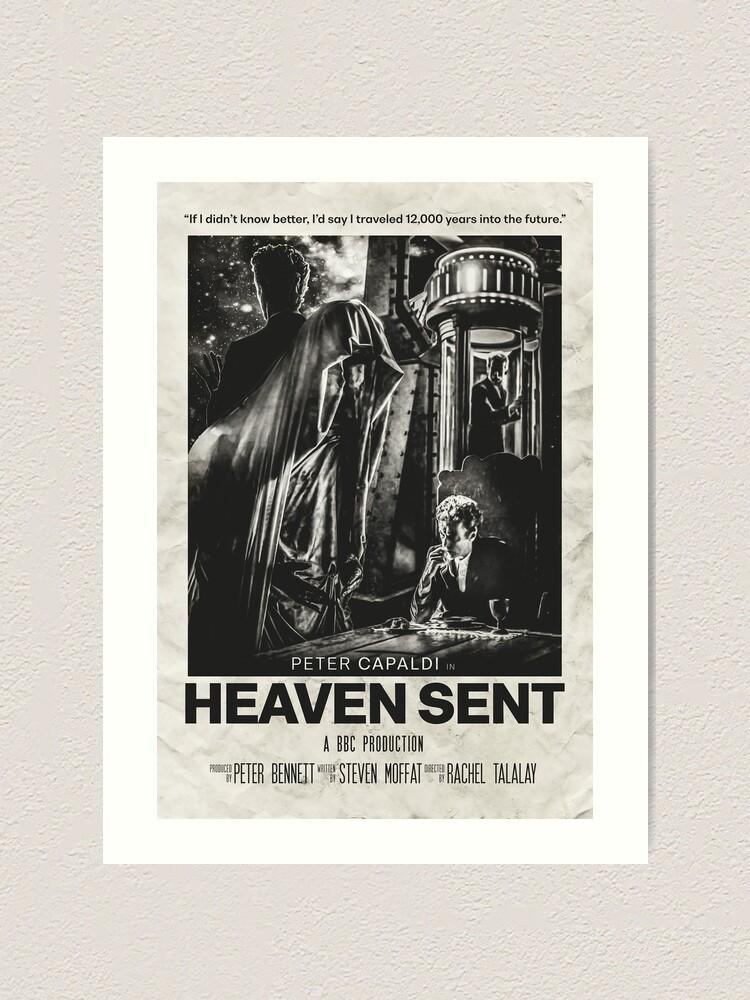 Heaven Sent PNG Images, Heaven Sent Clipart Free Download
