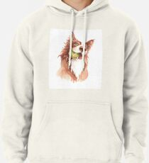 Have A Ball! Pullover Hoodie