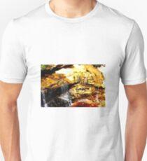 Canyon T-Shirt