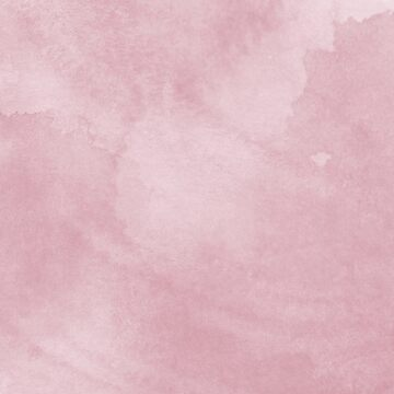Clouds of rose pink by RoseAesthetic