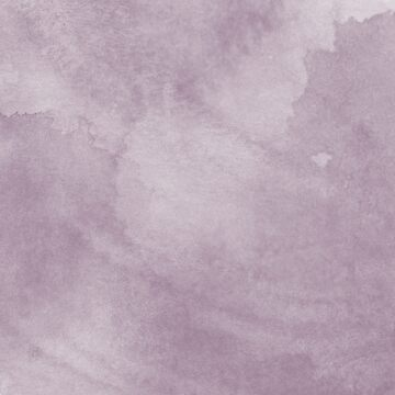 Clouds of grey violet by RoseAesthetic