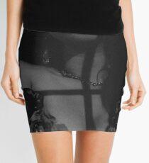Minifalda Lauren
