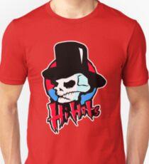 The Hi-Hats T-Shirt