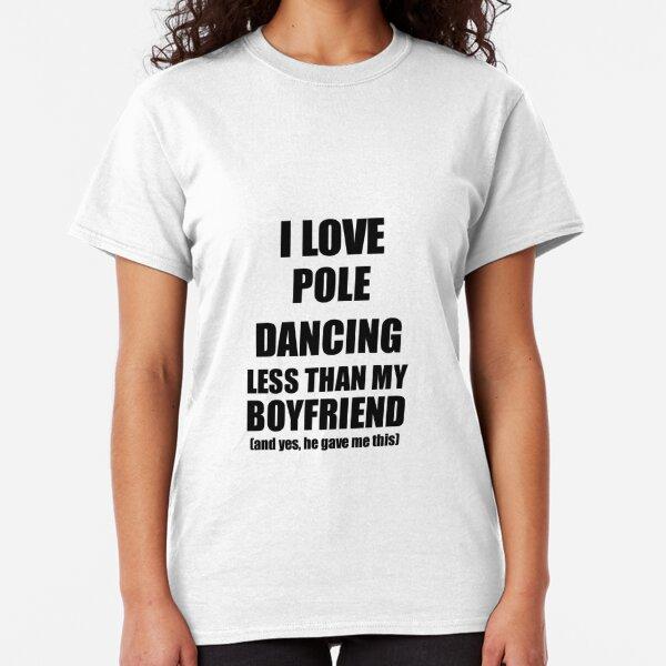 NEW Adult Hoodie Defy Gravity Dance Glitter Best Dancer Gift Gymnatic