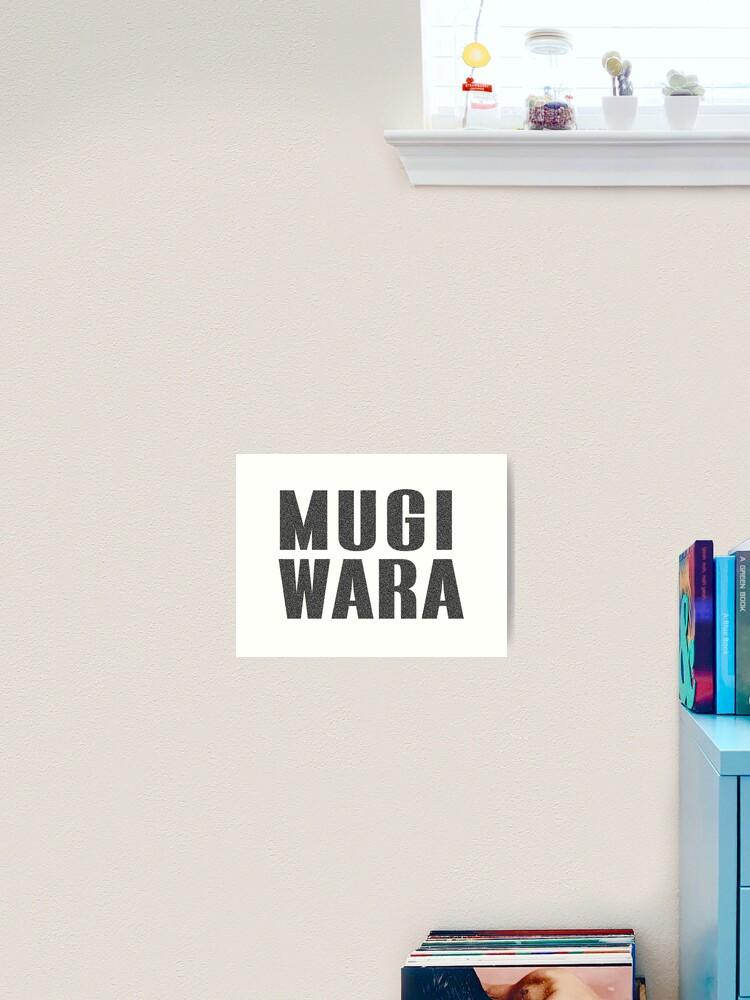 Zoro: Anime Notebooks Inspiring One Piece Journal Motivation