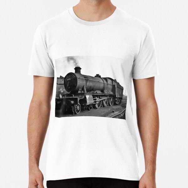 Swindon Works 7 Premium T-Shirt