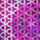 Very Pink! by Rasendyll
