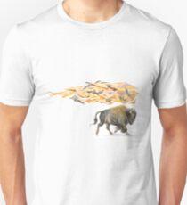 Keeper of Lands I Unisex T-Shirt