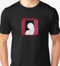 There's an app for that Rio Unisex T-Shirt