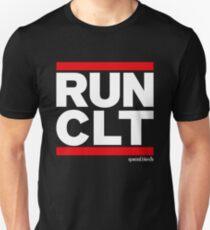 uk availability e180b aa61b Charlotte Bobcats T-Shirts | Redbubble