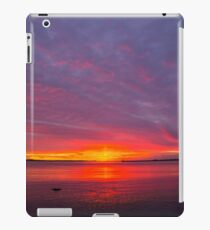 Beautiful Phenomenon iPad Case/Skin
