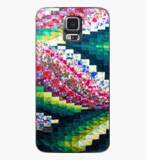 Bargello Case/Skin for Samsung Galaxy
