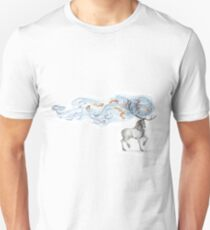 Keeper of Waters I Unisex T-Shirt
