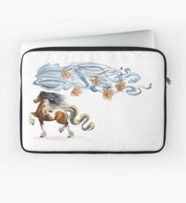 Keeper of Waters II Laptop Sleeve
