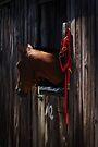 When is it my turn ? by Brian Edworthy
