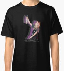 Alison Wonderland Classic T-Shirt