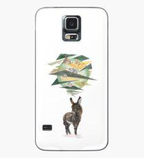 Keeper of Lands III Case/Skin for Samsung Galaxy