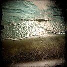 MEMORIES of a SUMMER 2 by Daniela Cifarelli