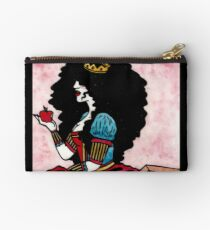 Lips as Red as Blood Studio Pouch