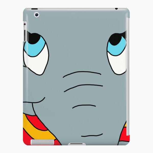 Dumbo iPad Snap Case