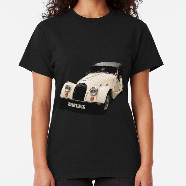 Classic Morgan Classic T-Shirt