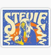 STEVIE Sticker