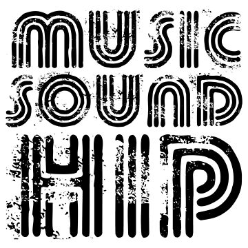 music hip hop by tmsarts