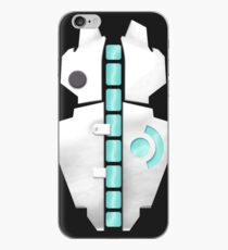 Dead Space Life Suport iPhone-Hülle & Cover
