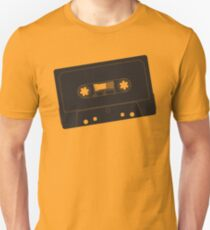 C90 Unisex T-Shirt