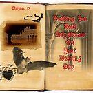 Chapter 13 by GothCardz
