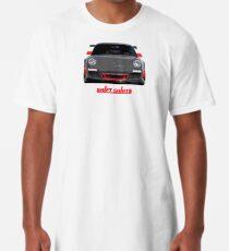 Paddock View - GT3 RS Long T-Shirt