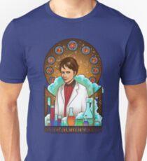 Boyish the Extraordinary T-Shirt