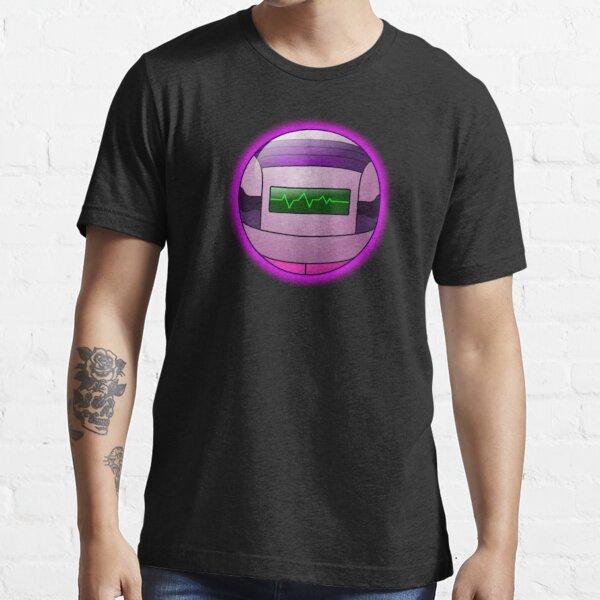 gwendolyn Essential T-Shirt