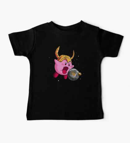 Kirbicron Kids Clothes