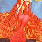 Mermaid by Astal2