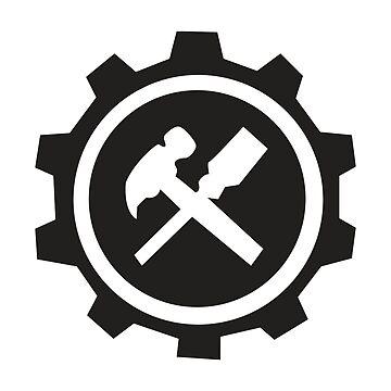 tools by kimtangdesign