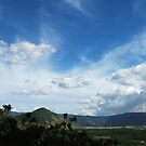 i ♥ the sky by che909